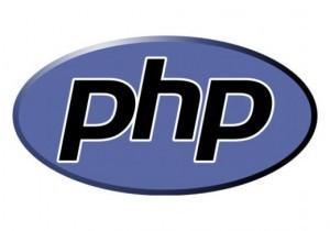 php入门之字符串的操作