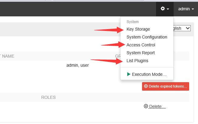 DevOps自动化组件-RUNDECK介绍、开发、部署、使用| KL博客